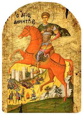 https://upload.wikimedia.org/wikipedia/commons/1/16/St_Dmitrij_02.jpg