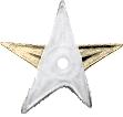 Star Trek Barnstar
