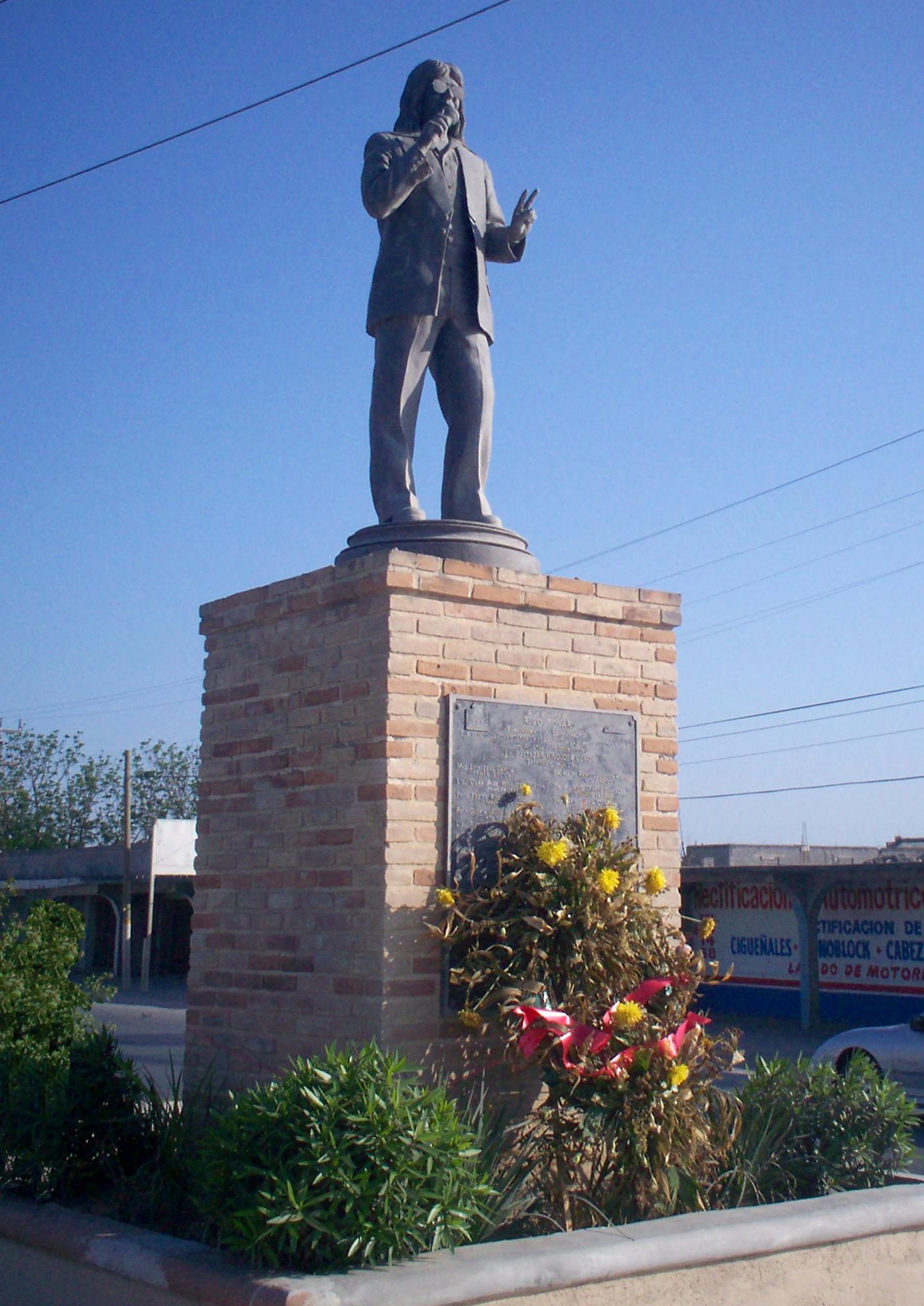 Matamoros Tamaulipas News in Matamoros Tamaulipas
