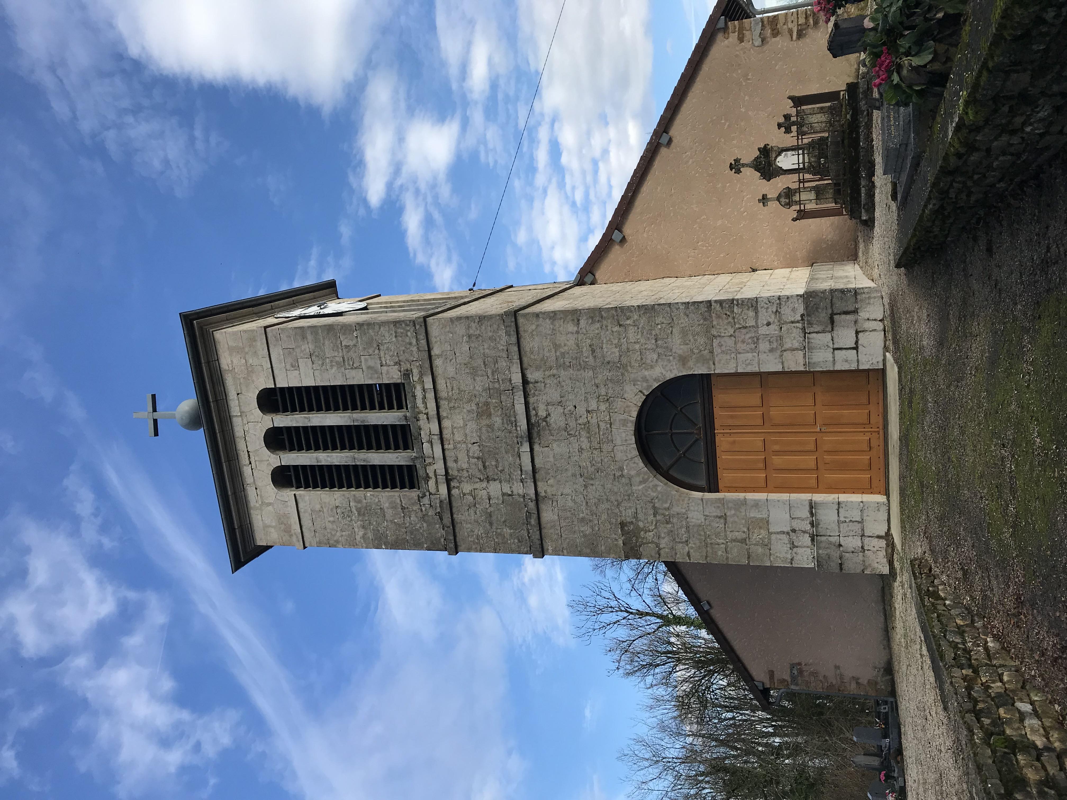 File:Sur la butte de Saint-Cyr-Montmalin (Jura, France) le 6 janvier 2018 - 15.JPG - Wikimedia ...