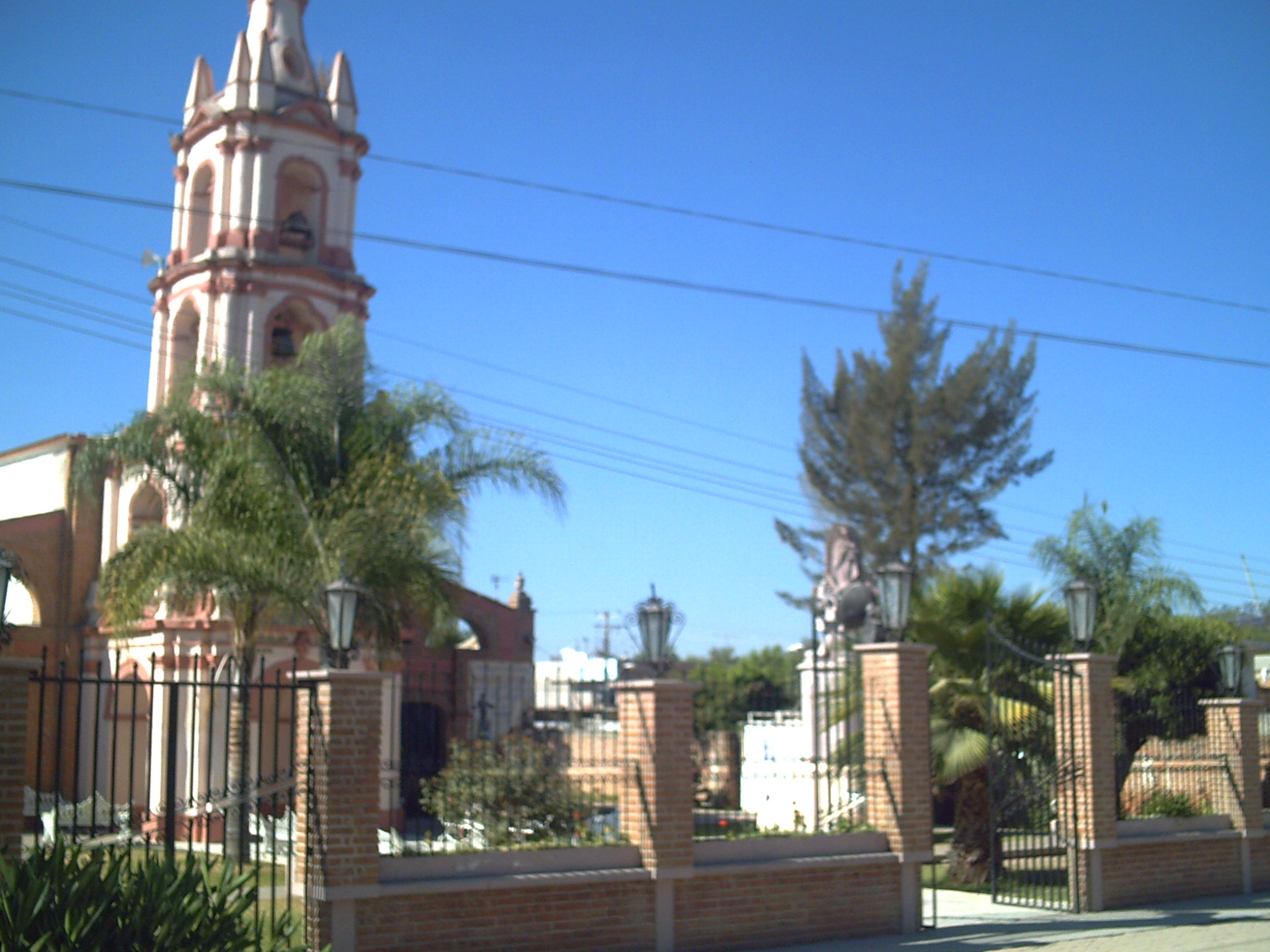 File Templo del Barrio de Guadalupe en San Francisco del Rincón.JPG ... 170d7da2d10