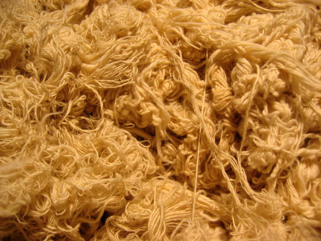 Image Result For Fibre Textiles In