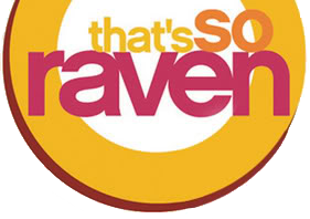 Watch thats so raven hook up my space