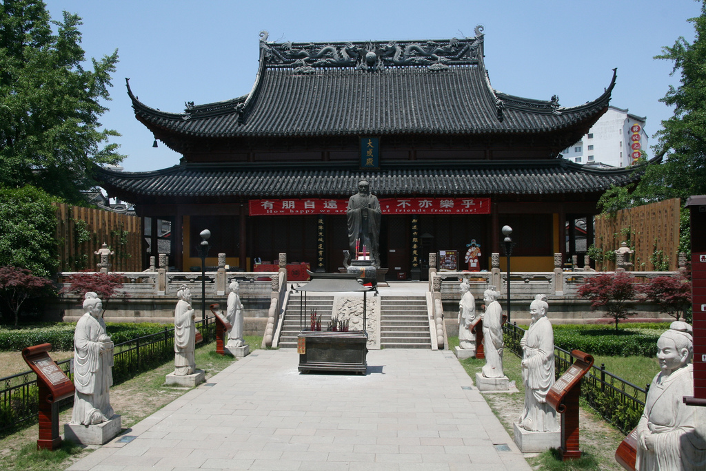 Formosa killings are put at 10,000