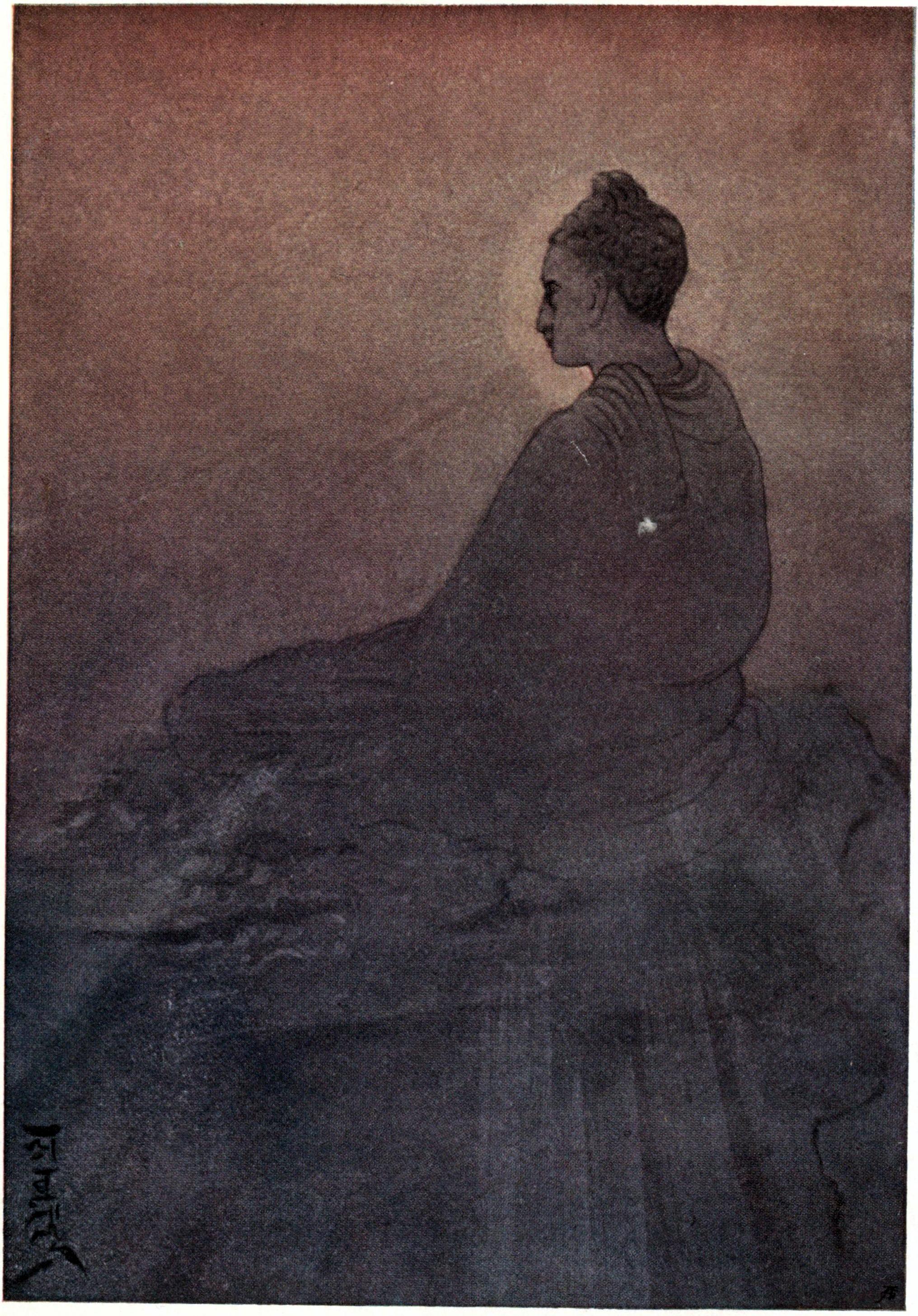 https://upload.wikimedia.org/wikipedia/commons/1/16/The_Victory_of_Buddha.jpg