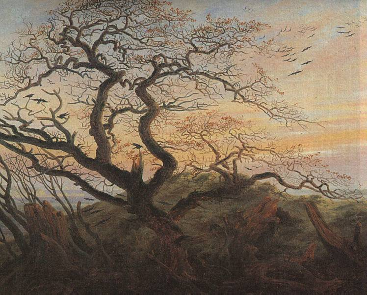 File:The tree of crows.jpg
