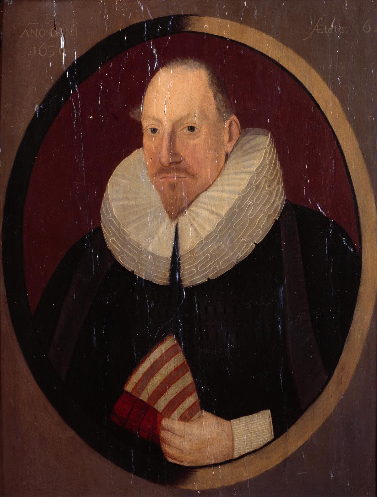 High Sheriff of Denbighshire - Wikipedia