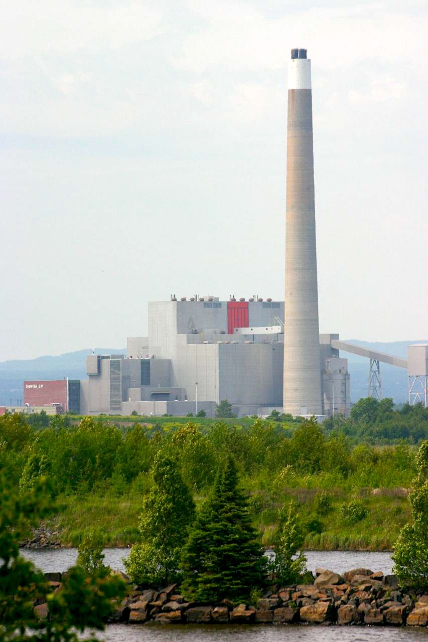 V also Hankaaronstatetrail C Valleypowerplant as well Selchp also  together with . on steam turbine power plant