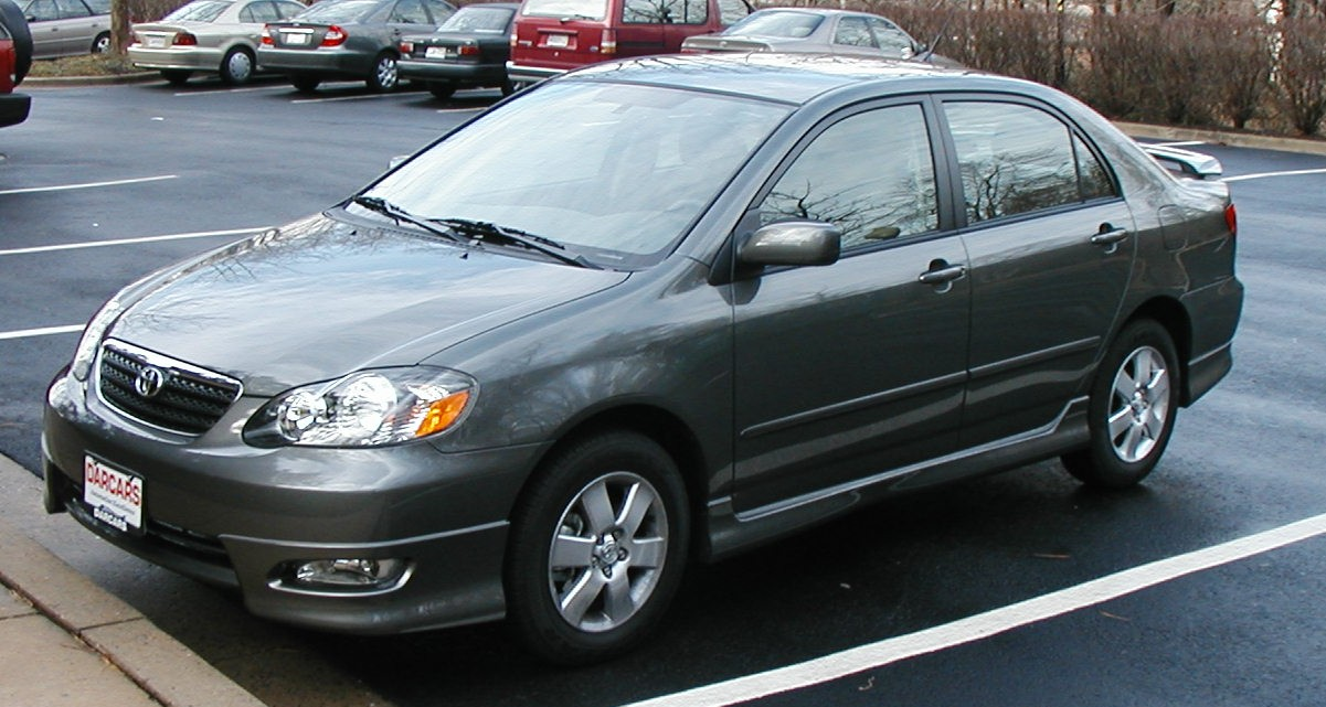 File:Toyota Corolla S