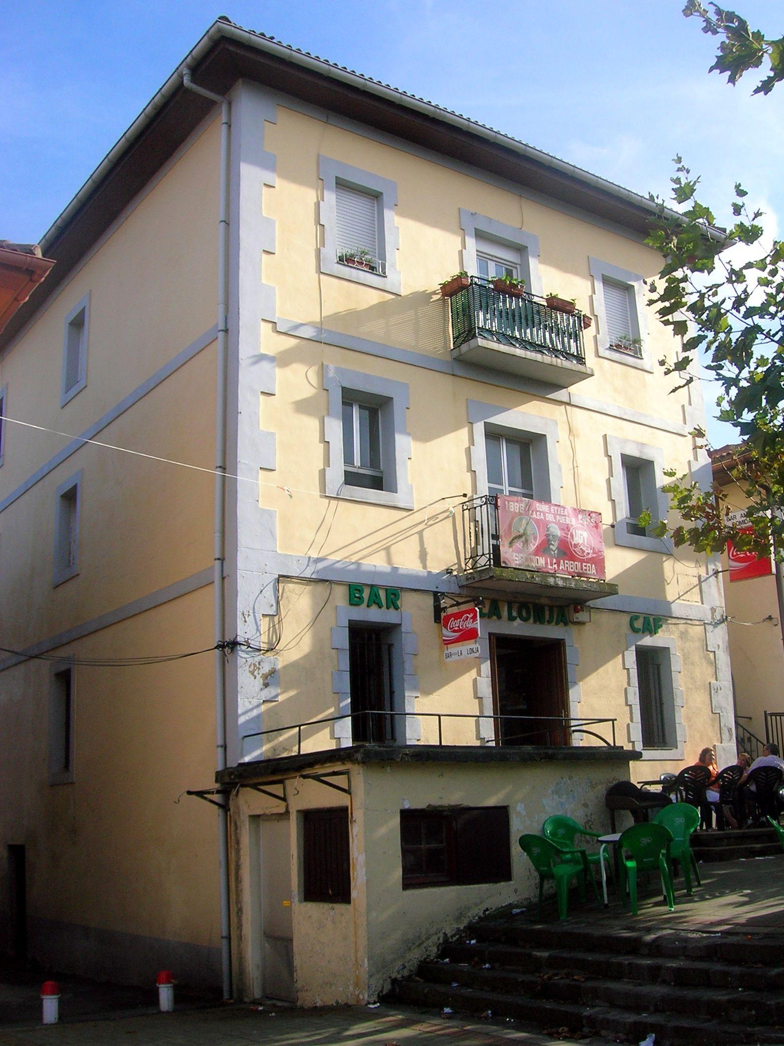 file ugt casa del pueblo de la wikimedia