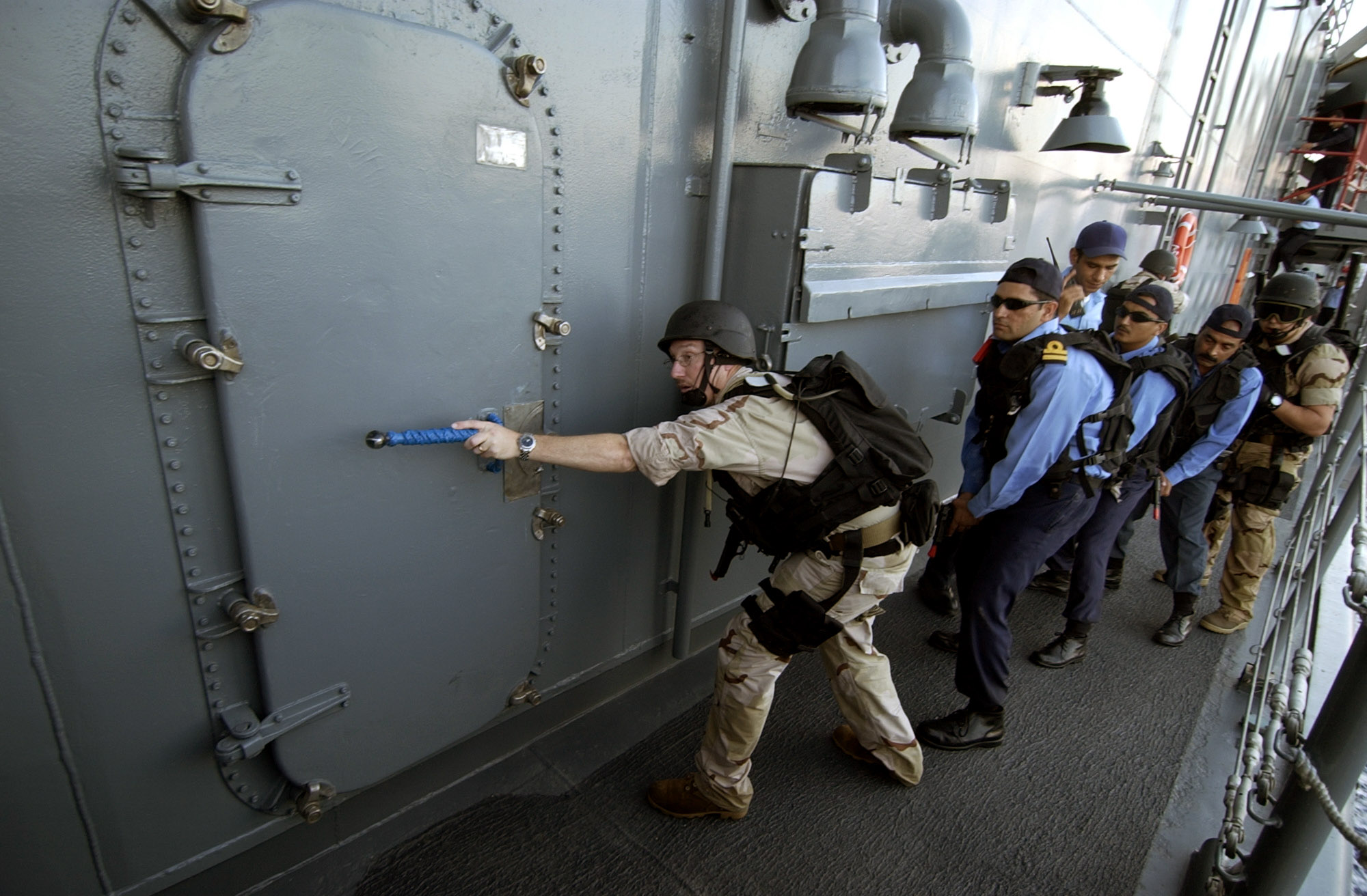 file us navy 050923