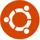 Ubuntu and Ubuntu Server Icon.png