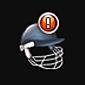 Unsettled Batsman In CR.jpg