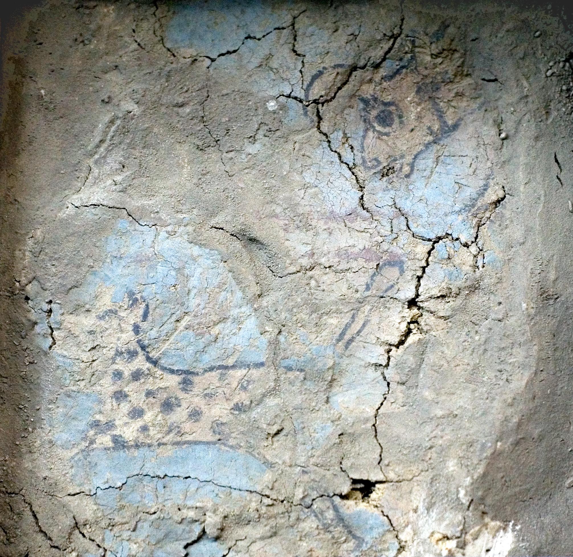 Urartian Fresco06.jpg