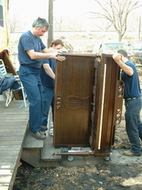 Usingcheat2steps.jpg