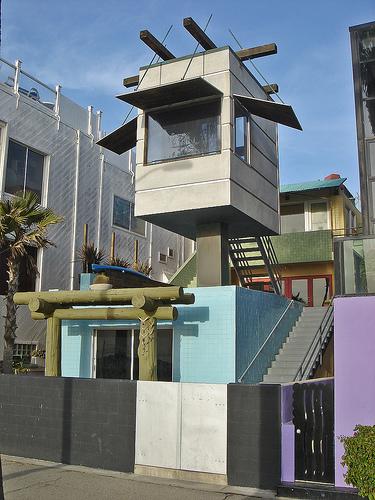 File Venice Beach House Jpg