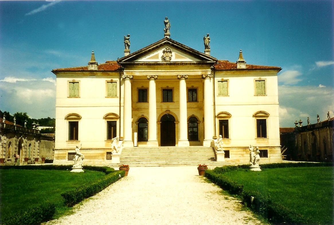 Villa In Vendita A Rodigo Iside Casa
