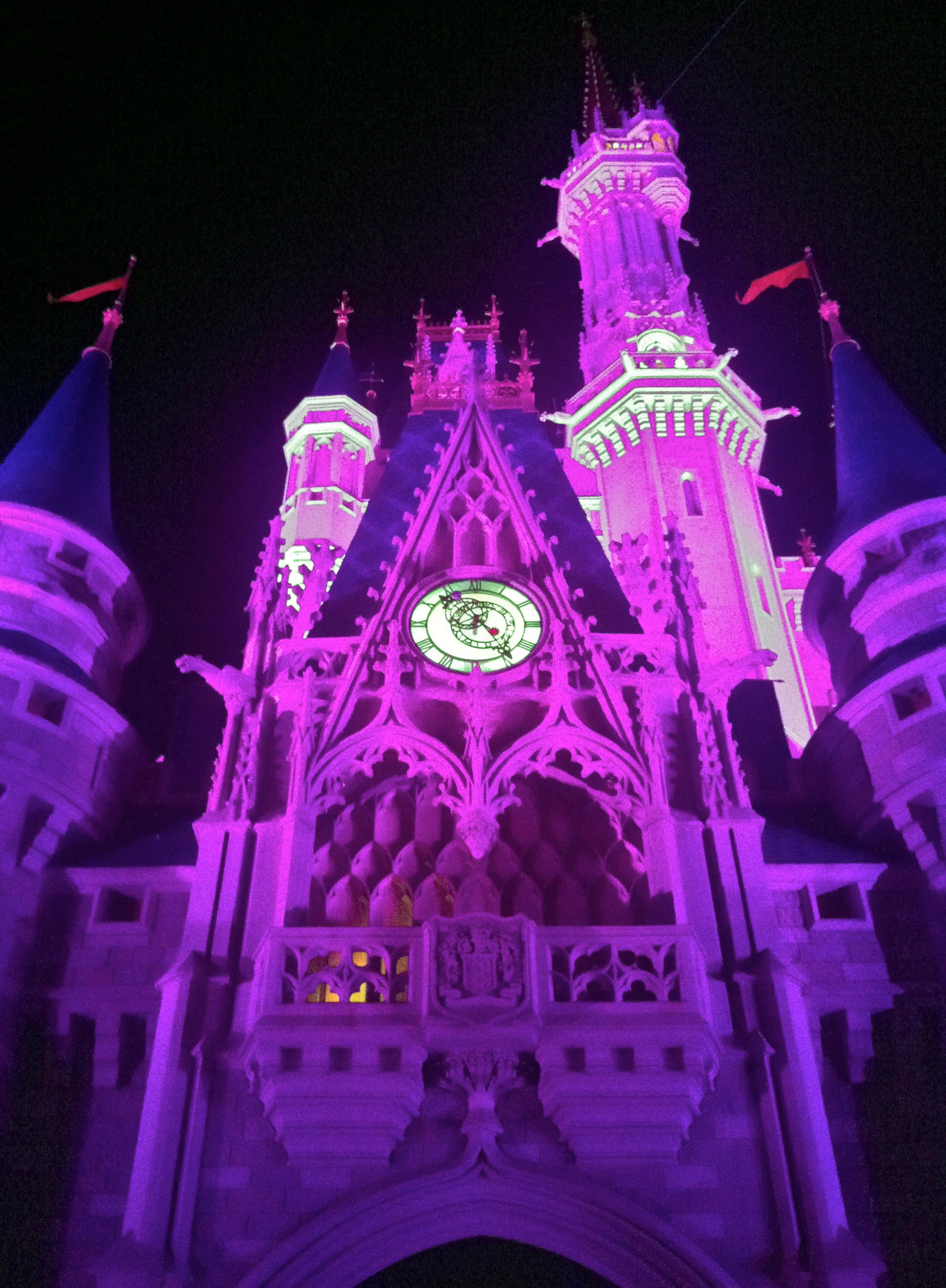 fileviolet castle panoramiojpg