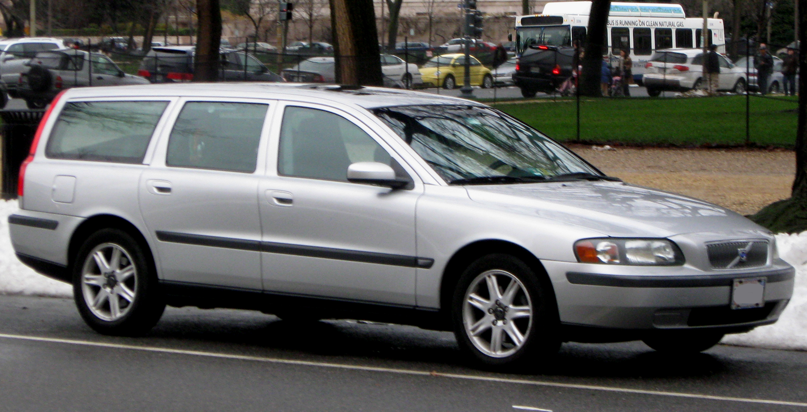 volvo v70 wikiwand. Black Bedroom Furniture Sets. Home Design Ideas