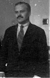 Vyacheslav Molotov at a session of the 3rd All-Union Congress of Soviets (1).jpg