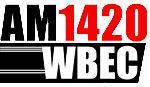 WBEC (AM) Radio station in Pittsfield, Massachusetts