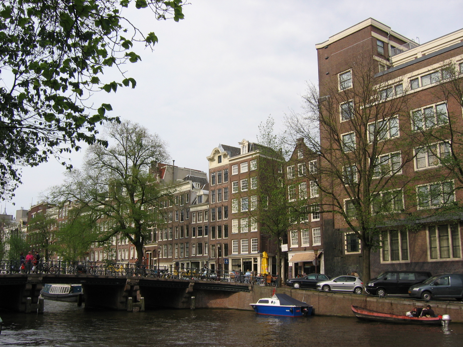 Permalink to Nh Amsterdam Centre Hotel Shuttle