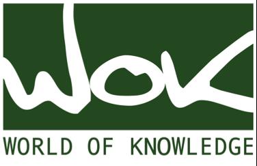 wiki live traveling world