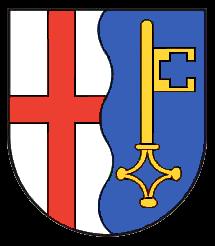 Gladbach Wiki
