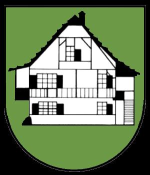 File:Wappen Hausen im Wiesental.png