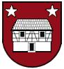Wappen Locherhof.png