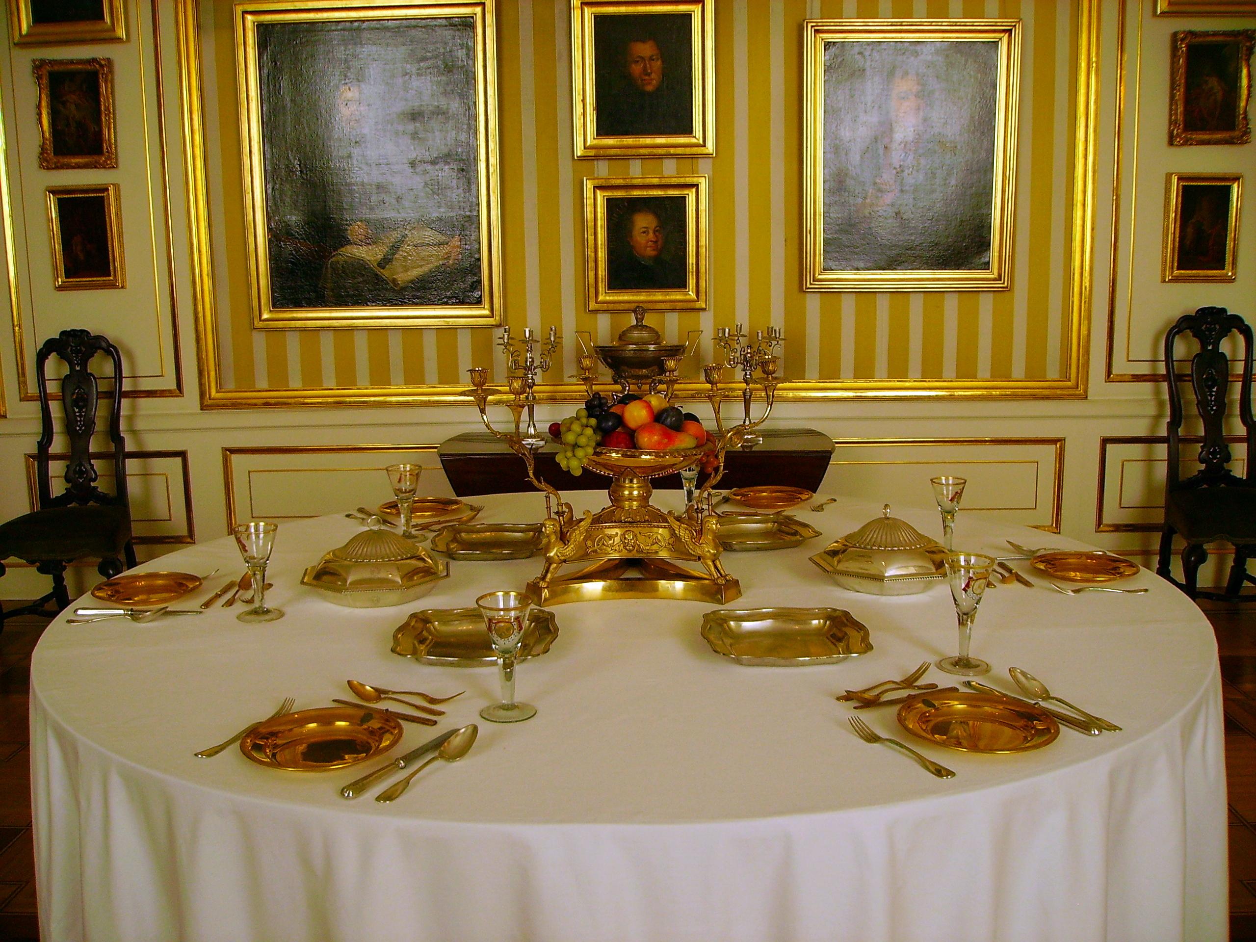 File:Warsaw Royal Castle GM (21).JPG - Wikimedia Commons