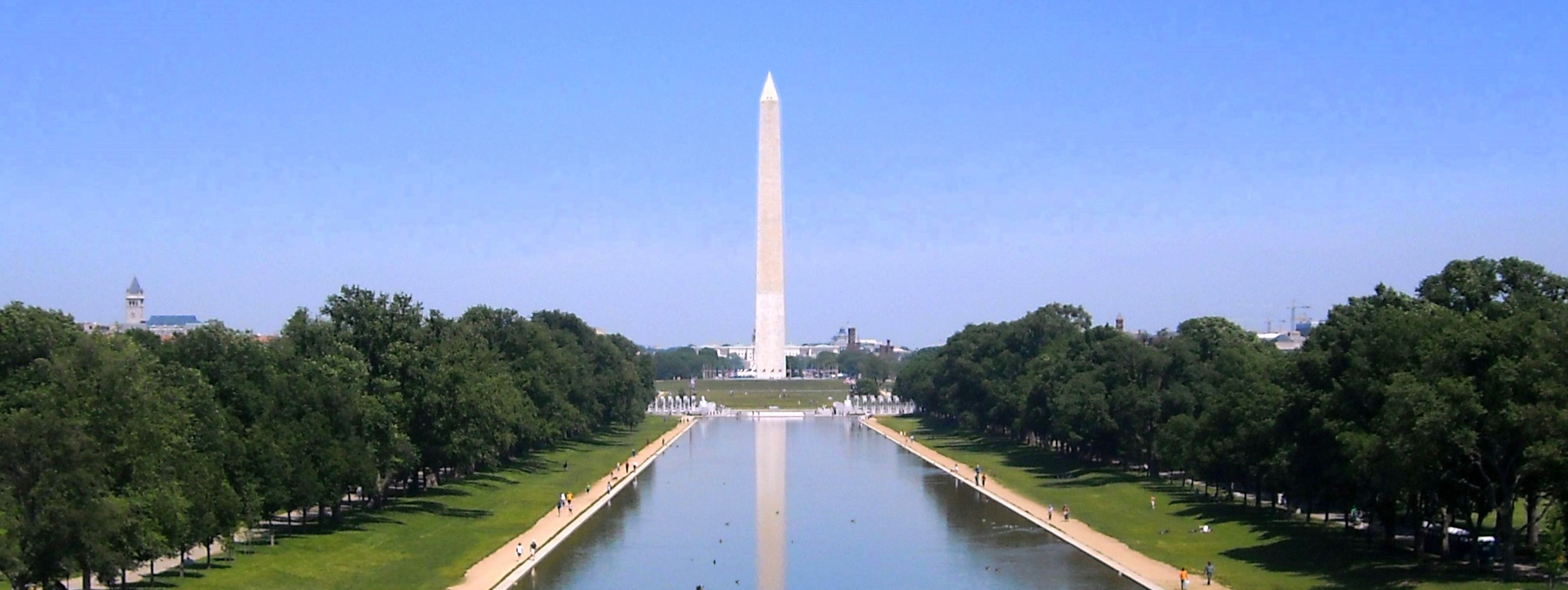 Image result for Pictures of the Washington Monument in Washington D.C.