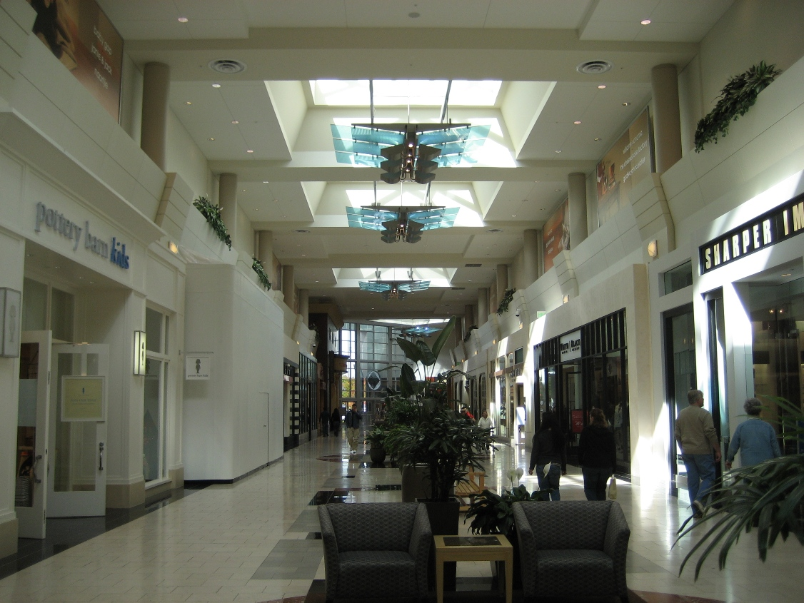 File Washington Square Mall Inside Oregon Jpg