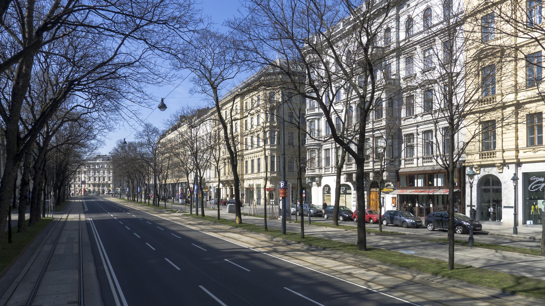 Wien Schubertring a.jpg
