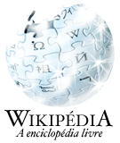 Wikilogo-pt.png