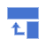 Wikisource vertical horizontal layout button.png