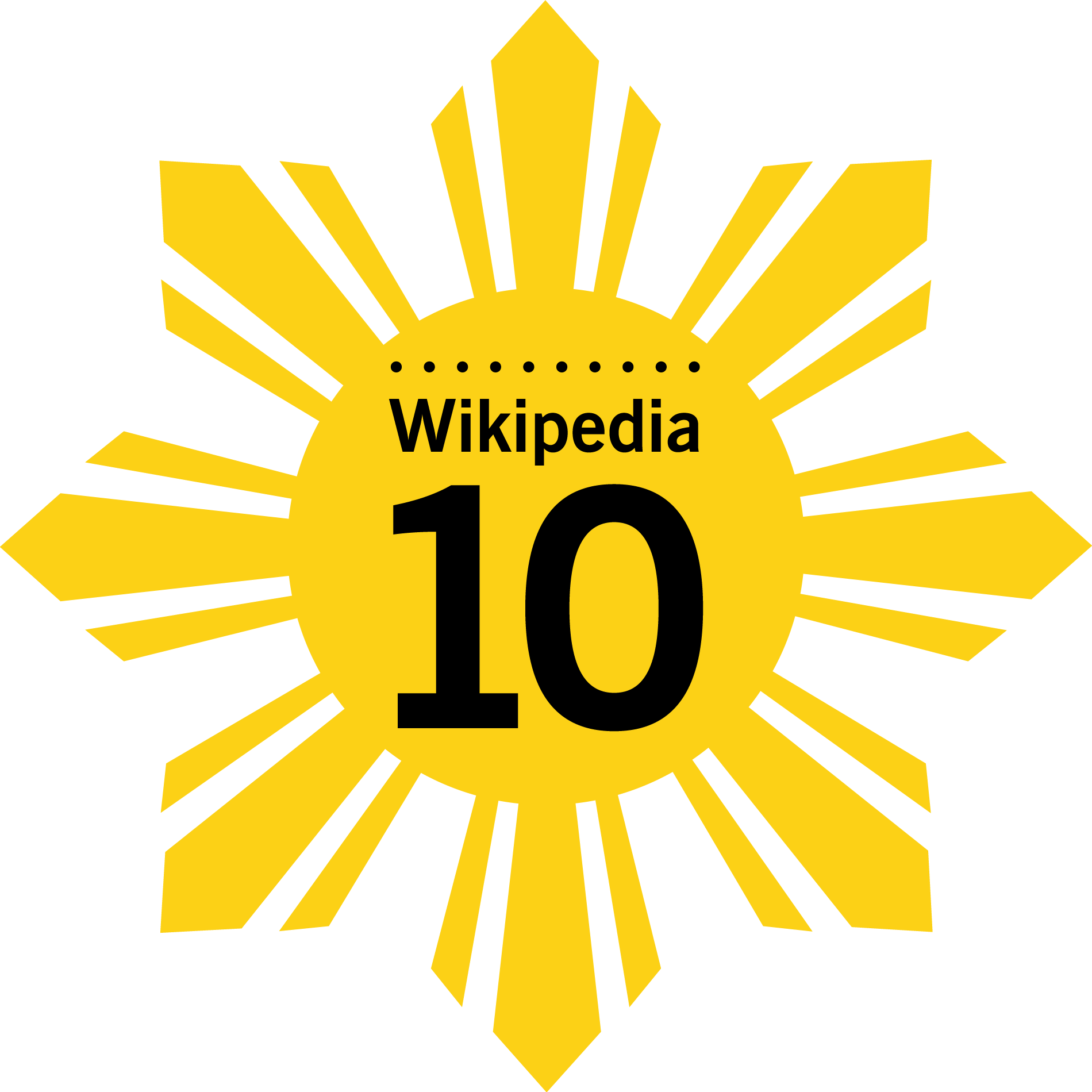 filipino flag sun wwwimgkidcom the image kid has it