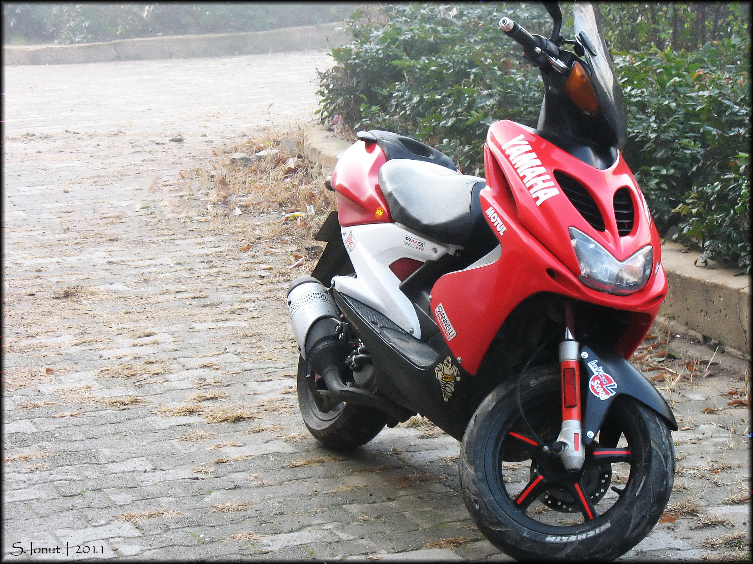 R Yamaha For Sale Cape Town