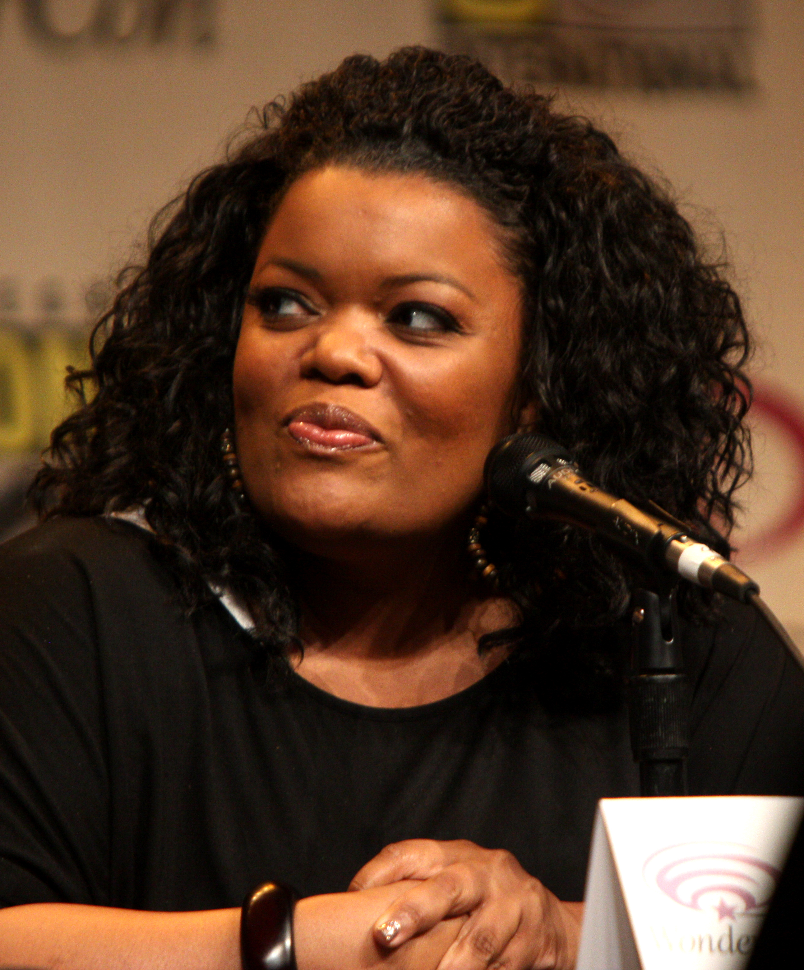 yvette nicole brown walking deadyvette nicole brown donald glover, yvette nicole brown weight loss, yvette nicole brown walking dead, yvette nicole brown singing, yvette nicole brown drake and josh, yvette nicole brown instagram, yvette nicole brown, yvette nicole brown weight loss 2014, yvette nicole brown married, yvette nicole brown twitter, yvette nicole brown community, yvette nicole brown 2015, yvette nicole brown lose weight, yvette nicole brown leaves community, yvette nicole brown wiki, yvette nicole brown losing weight, yvette nicole brown the office, yvette nicole brown bojack horseman, yvette nicole brown net worth, yvette nicole brown talking dead