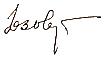 Автограф Д.Т. Язова.png