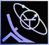Эмблема факультета радиоэлектроники и электроники Новосибирского государственного технического университета.jpg