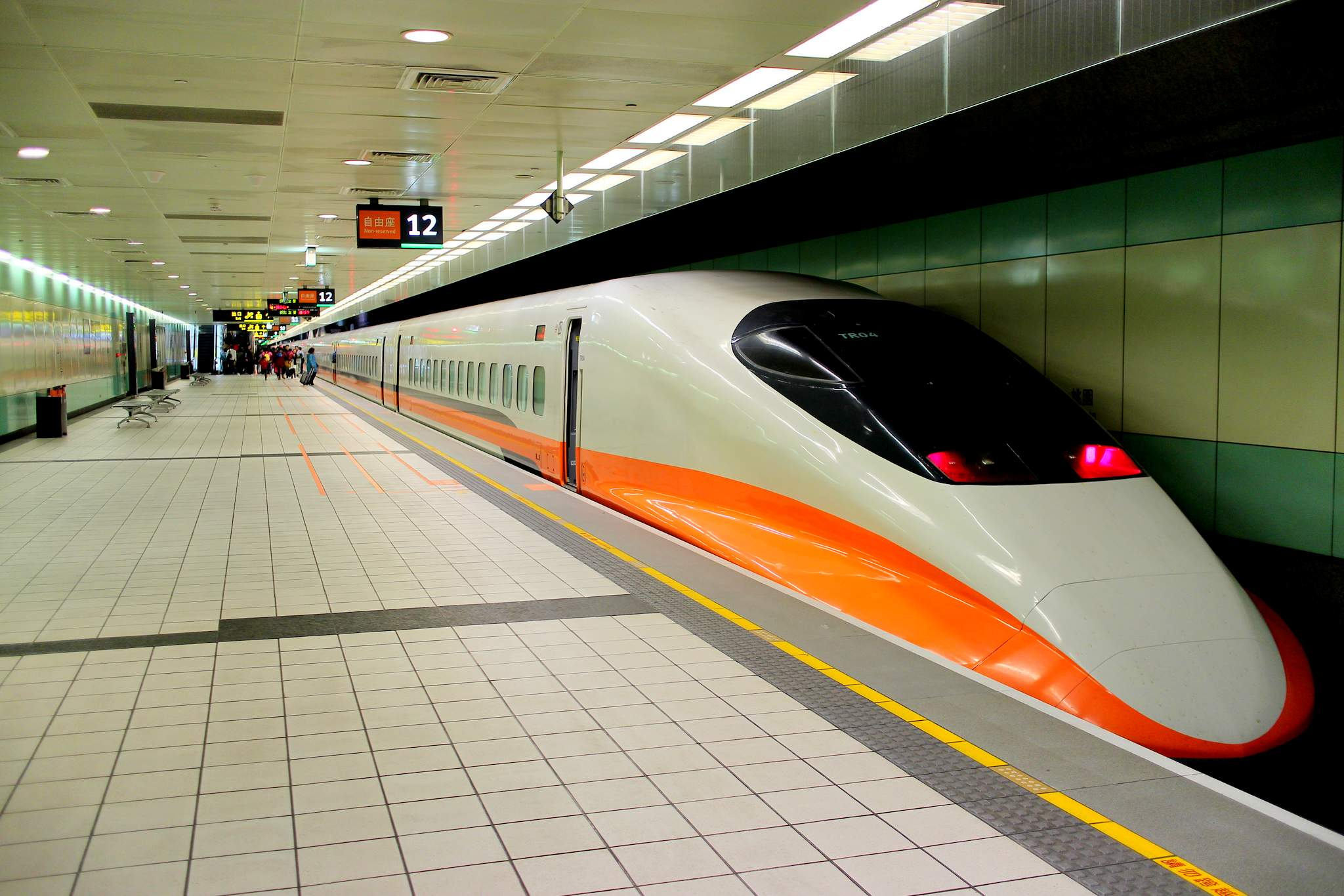 「台灣高鐵 桃園」的圖片搜尋結果