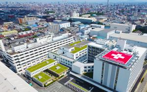 名古屋掖済会病院.jpg