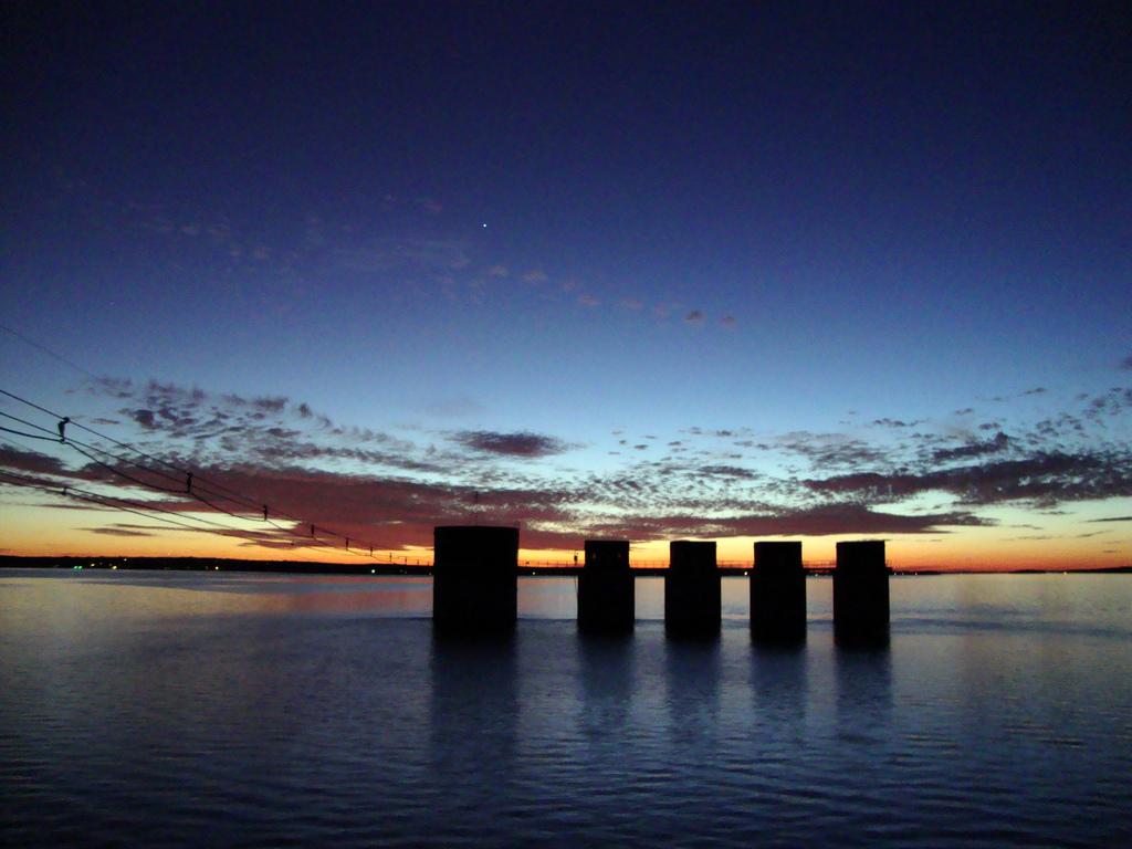 Lake Murray Sc New Homes