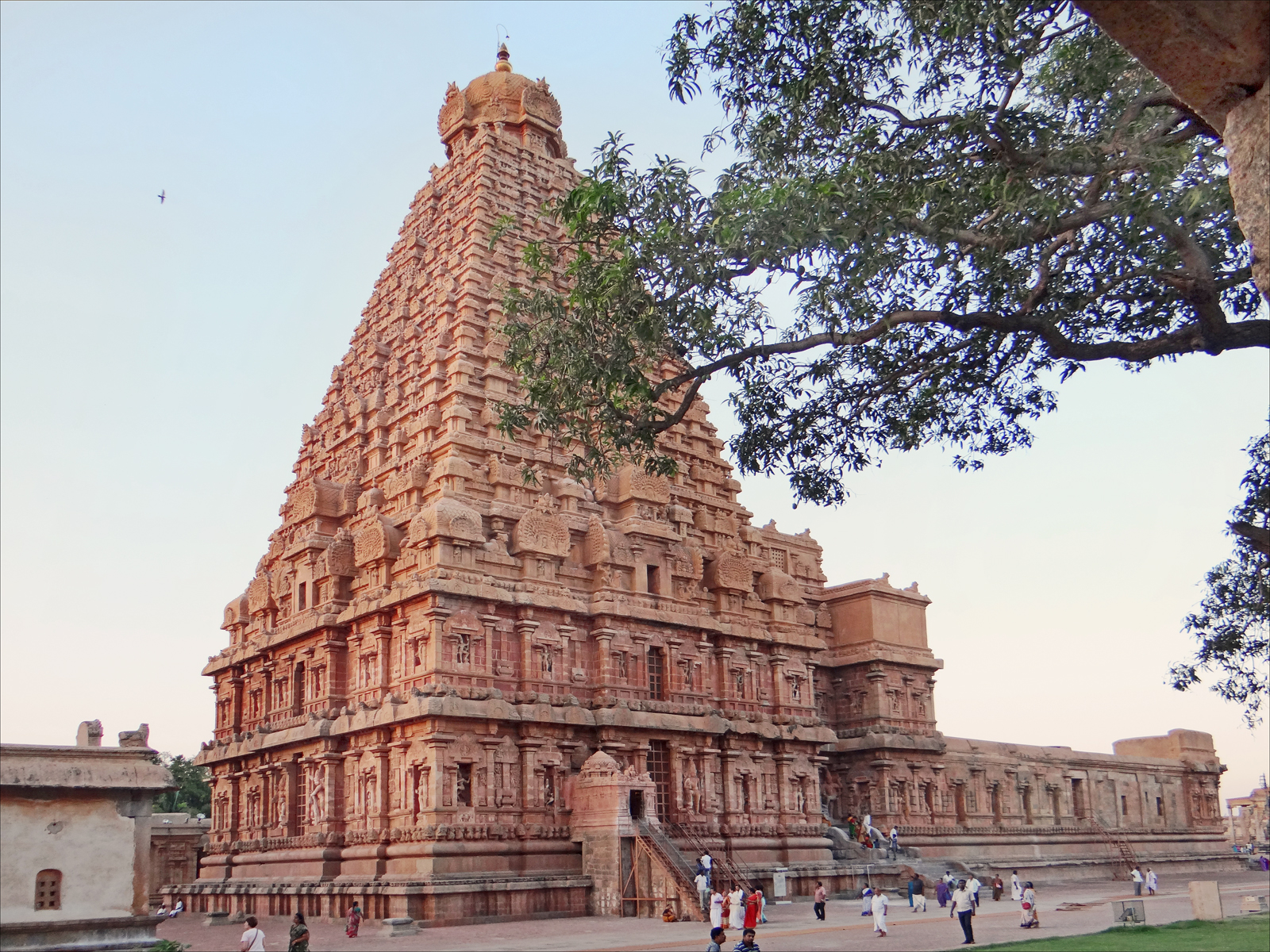 Best North Indian Veg Restaurants In Bangalore