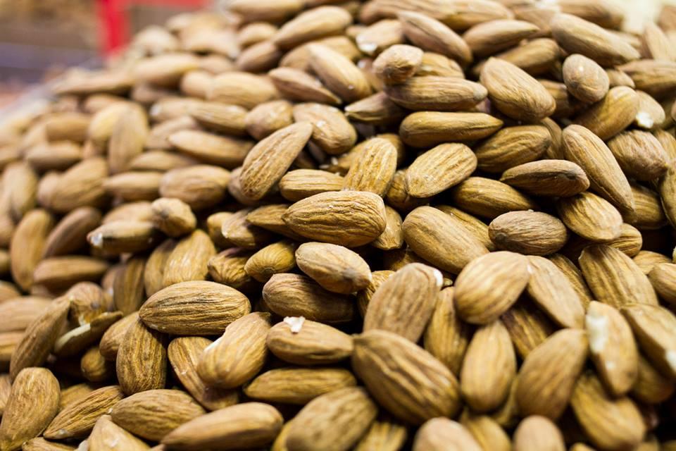 1200 almonds.jpg