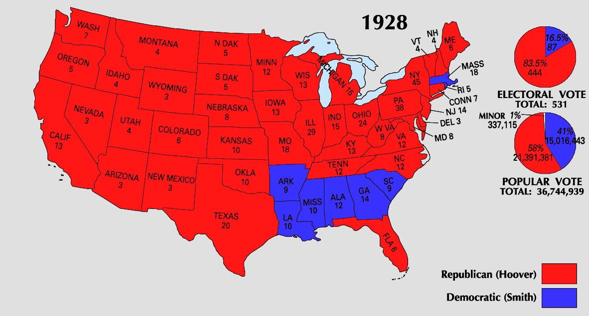 external image 1928_Electoral_Map.png