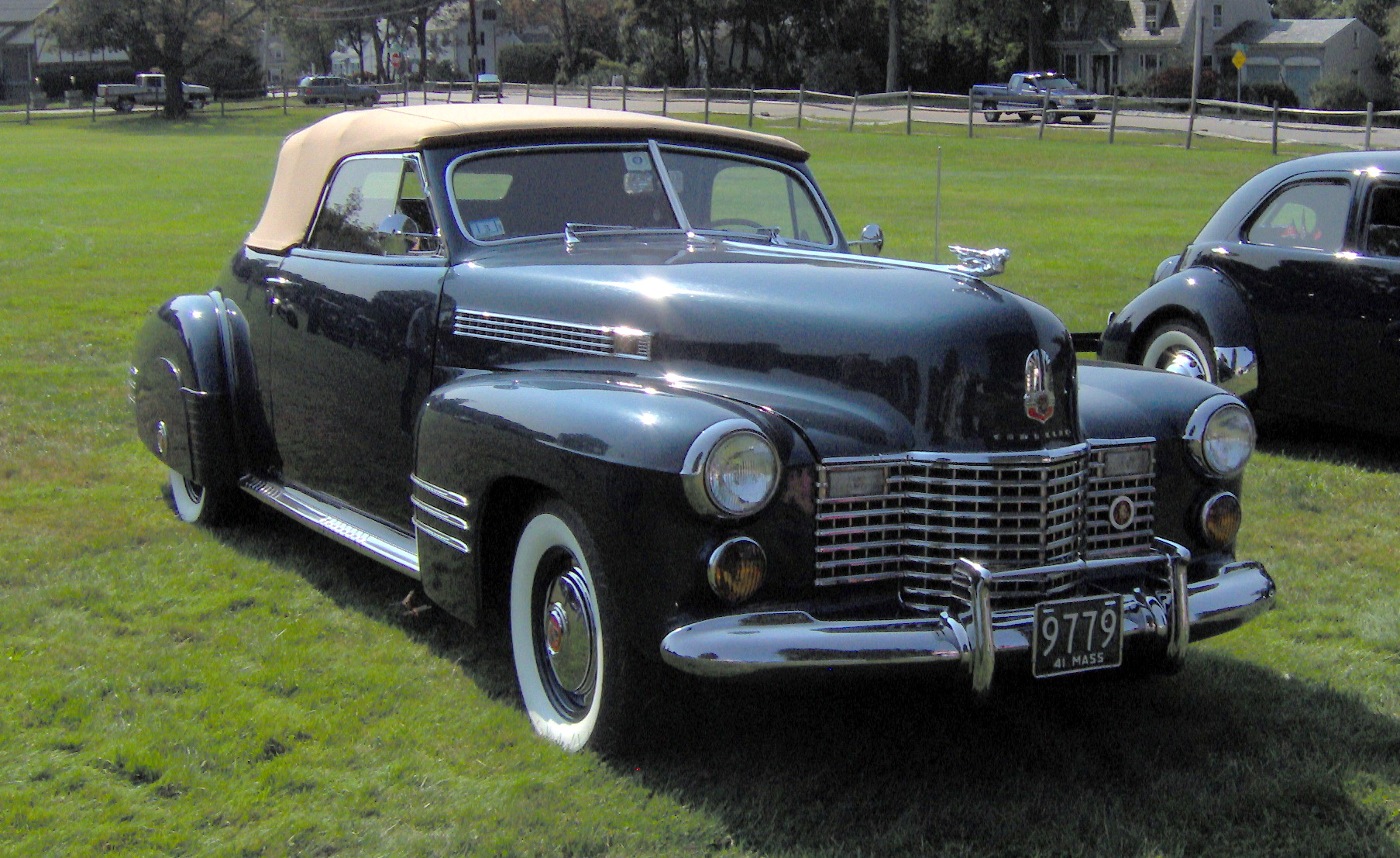 o fest events lowrider convertible cadillac brougham lrmp attachment