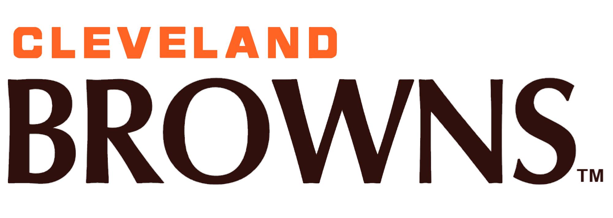 1975-1995_Browns_Script.PNG