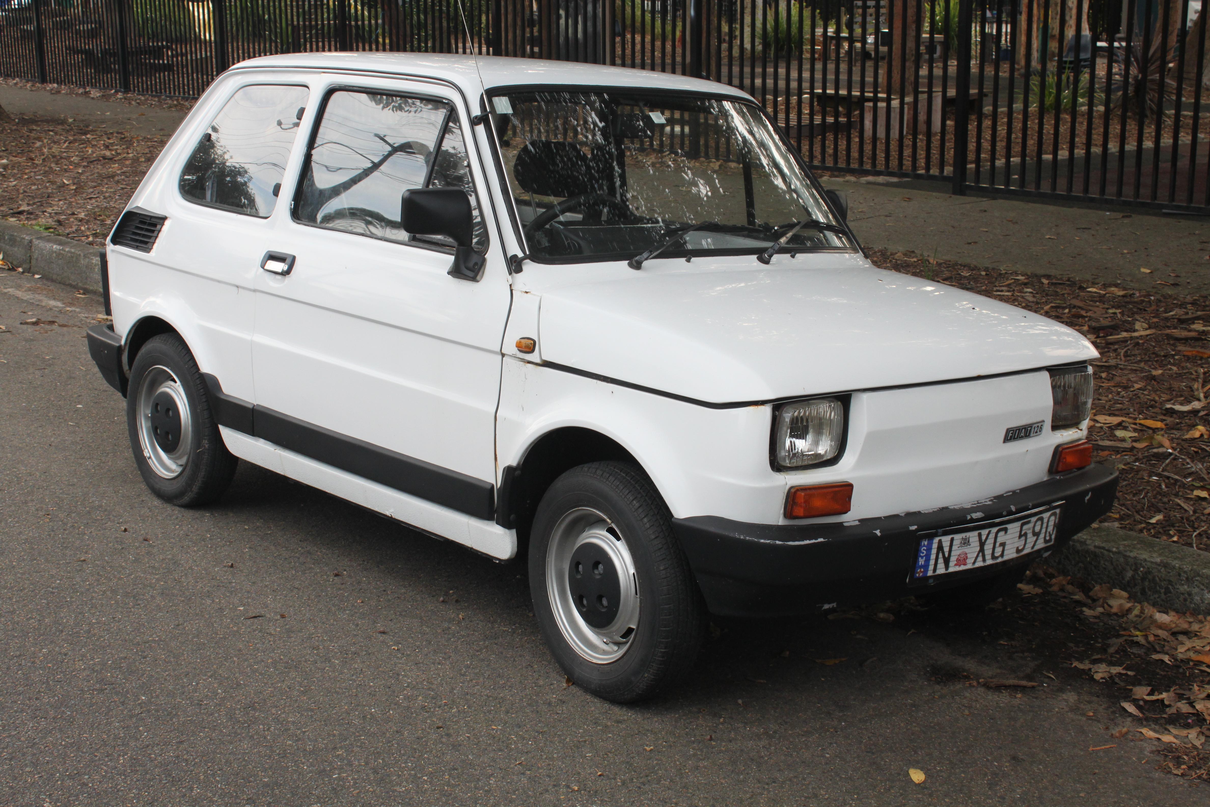 File 1989 Fsm Niki With Fiat Badges 18612660560 Jpg